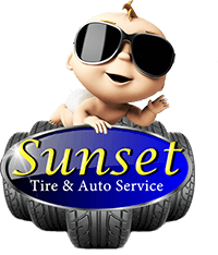 Sunset Tire and Auto Repair
